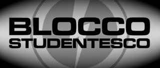 BLOCCO STUDENTESCO: AUTORIZZATA MANIFESTAZIONE 7 MAGGIO.