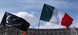 BS Università: Tor Vergata, Mancini eletto senatore, collettivi fuori
