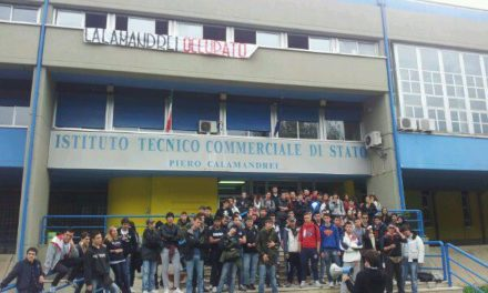 Roma: Blocco Studentesco, occupati Bachelet e Calamandrei, sit-in a Enstein e Spallanzani di Tivoli