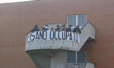 Tivoli: Blocco Studentesco promuove mobilitazioni a Tivoli e Guidonia