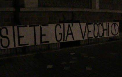 Parma: aggressione all'ateneo, parlano i ragazzi del Blocco Studentesco