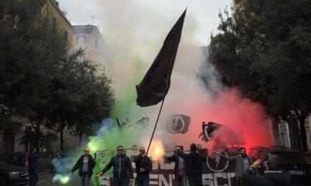Blocco Studentesco: Ottenuti oltre 27mila voti nelle scuole d'Italia, decine di consiglieri eletti nelle consulte provinciali