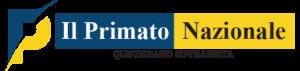 logo primato nazionale quotidiano blocco studentesco