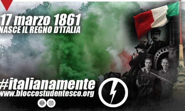 ITALIA: ONORE E MISSIONE