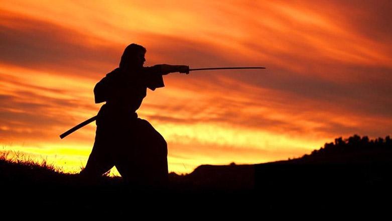 Il Bushido non è morto: come si può ancora riscoprire l'etica dei Samurai.