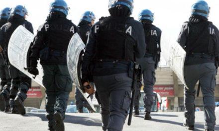 TOTALITARISMO FUCSIA: L'INTOLLERANZA DEI TOLLERANTI
