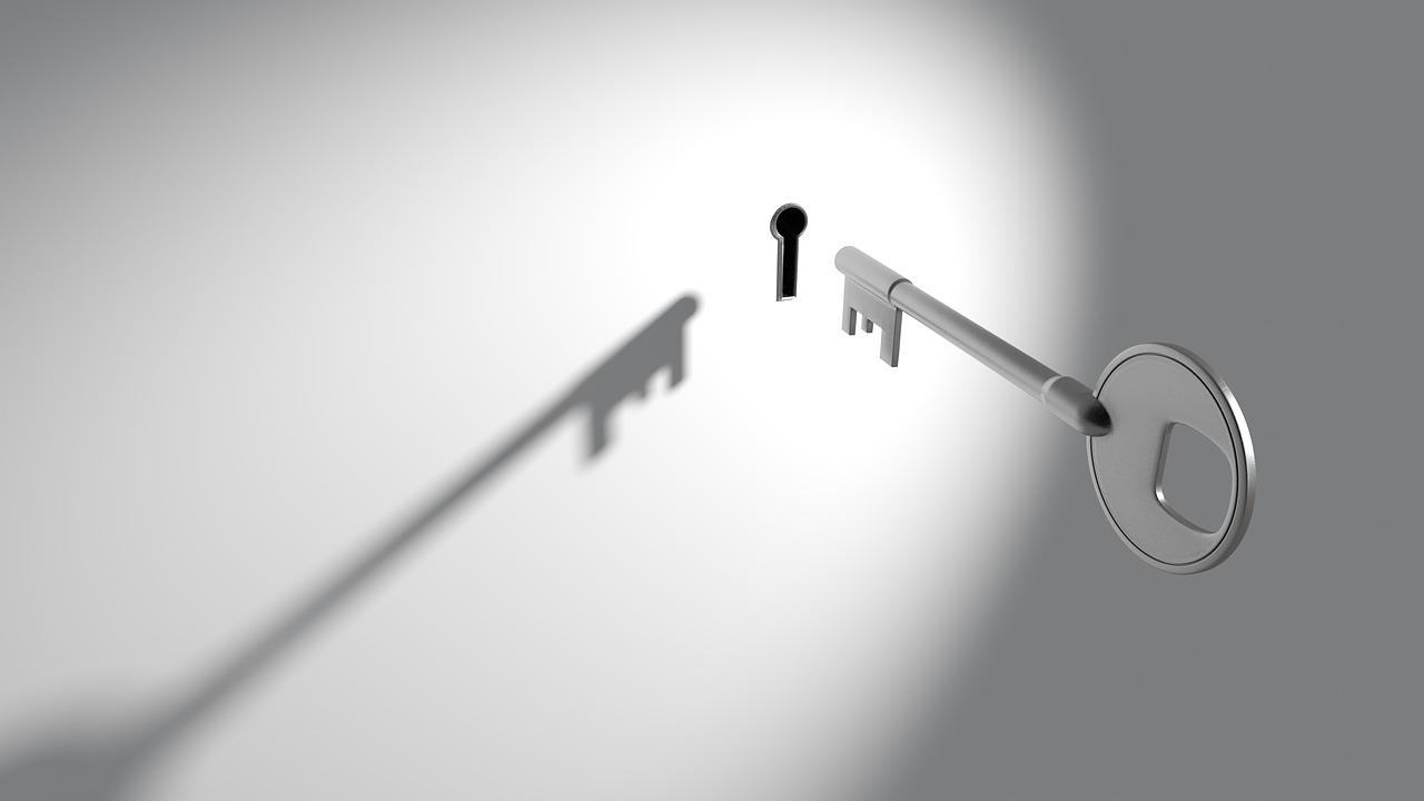 la questione della privacy grande fratello blocco studentesco
