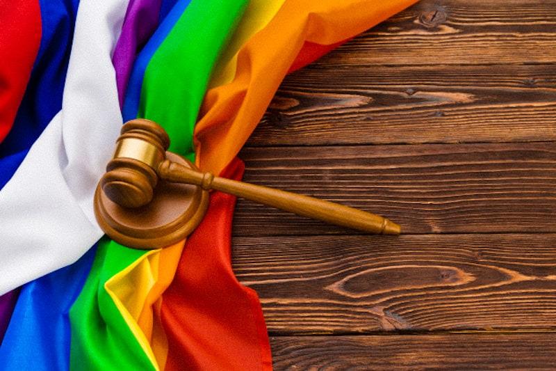 nuovo ddl omofobia altro mezzo censura blocco studentesco