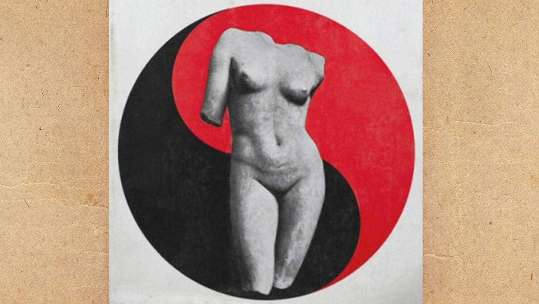 perenne imbrunire kali yuga parte tre evola metafisica sesso blocco studentesco