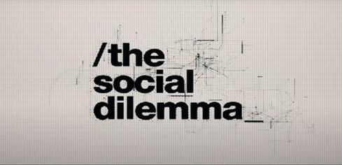 blocco studentesco the social dilemma
