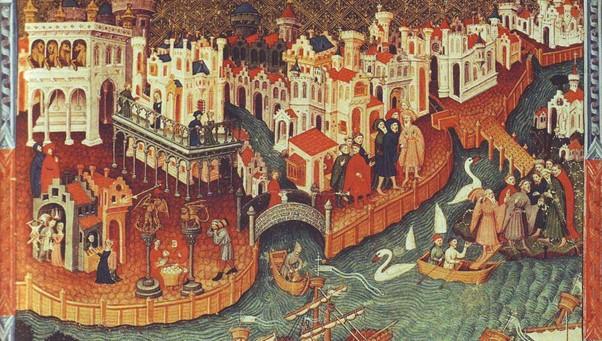 blocco studentesco xxi secolo nuovo medioevo