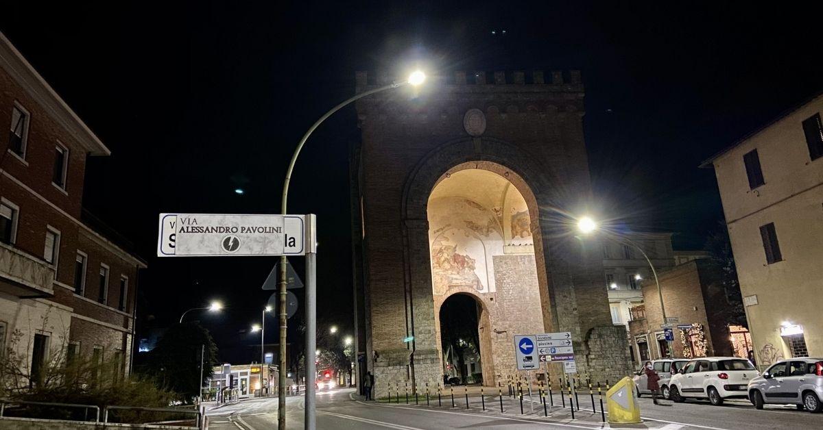 BLOCCO STUDENTESCO: NUOVE VIE E PIAZZE IN TUTTA ITALIA
