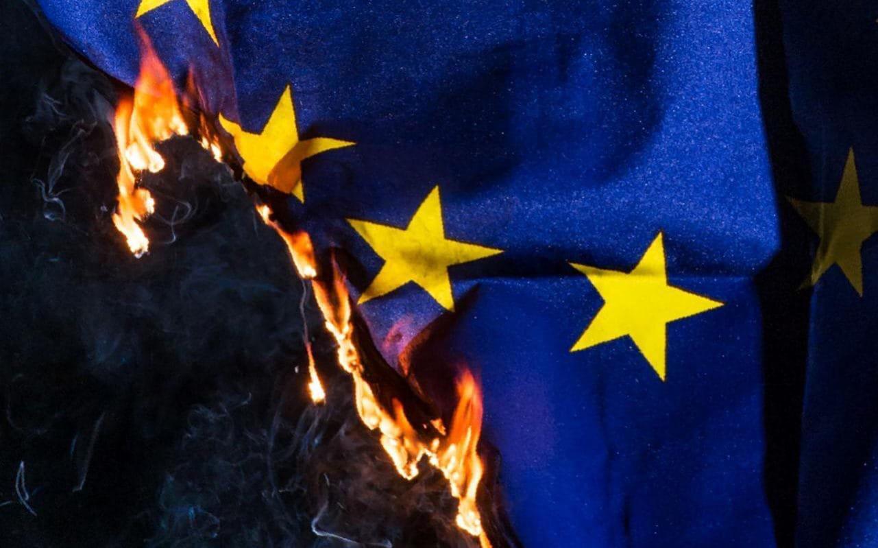 blocco studentesco unione europea 3
