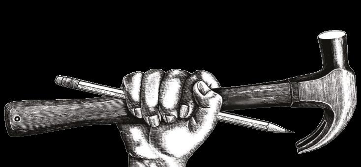 logo socializzazione scolastica blocco studentesco