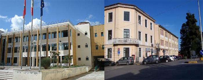 blocco studentesco lanciano edilizia scolastica