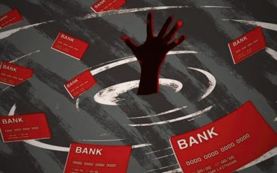 CRISI ECONOMICA: NE UCCIDE PIÙ IL VIRUS O LO STATO?