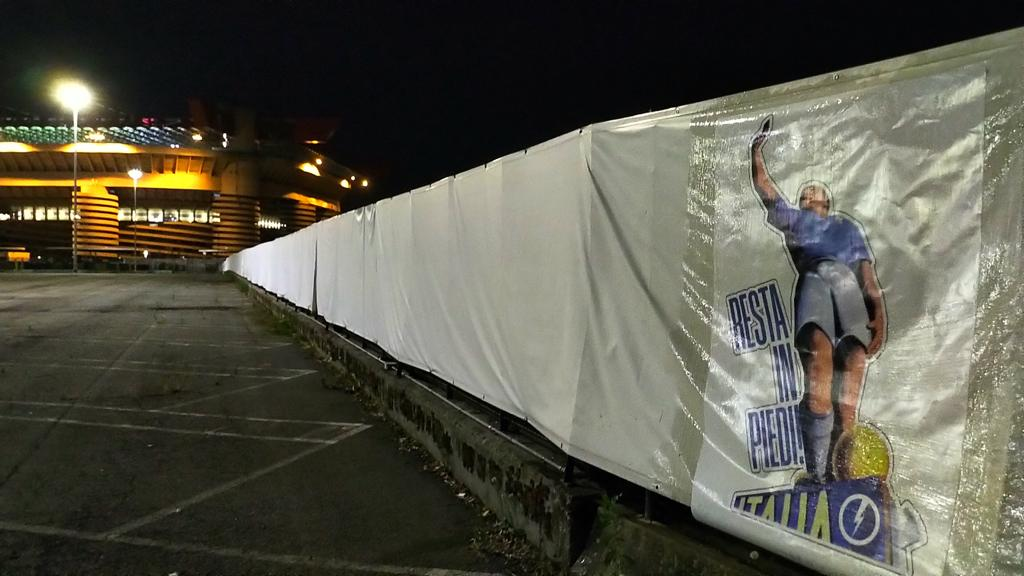 blocco studentesco 06 luglio resta in piedi milano